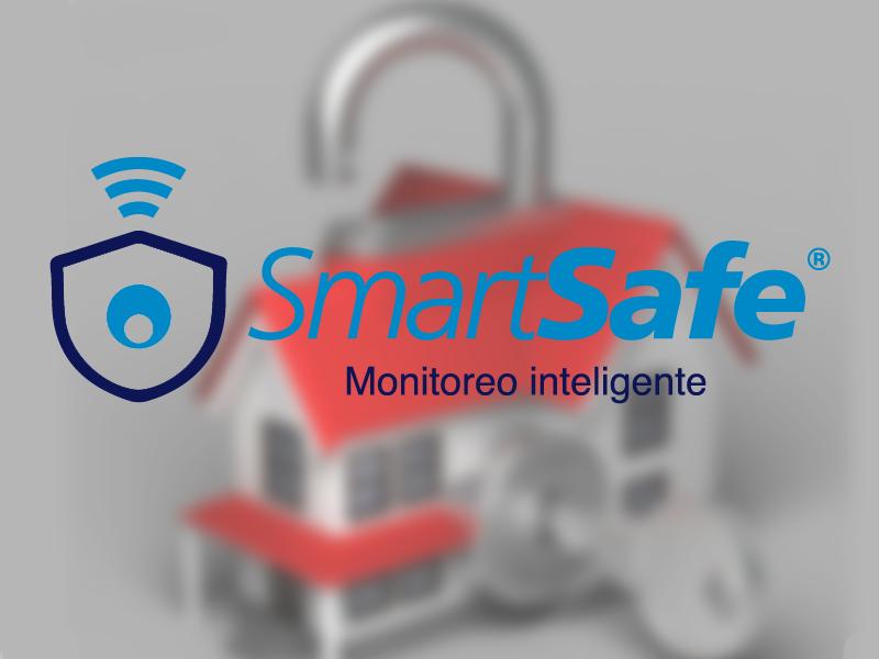 SmartSafe ¿Qué es? ¿Cómo funciona? ¿Dónde lo encuentro?