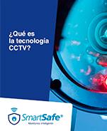¿QUÉ ES LA TECNOLOGÍA CCTV?