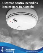Sistemas contra incendios ideales para tu negocio