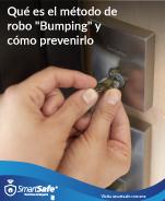 Qué es el bumping y cómo prevenirlo