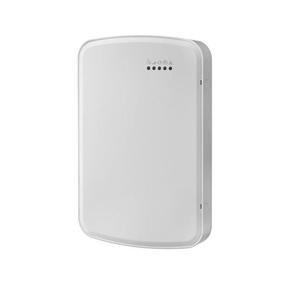 COMUNICADOR DUAL COMUNICACIÓN IP /3G